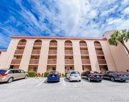 3251 Holiday Springs Blvd Unit #106, Margate image