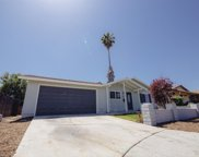 4977 Lace Place, Golden Hill image