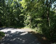 Lot 167  Deerfield Drive, Lake Lure image