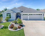 3104 Yoder Drive, The Villages image