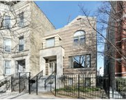 1024 Oakdale Avenue, Chicago image