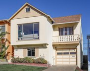 78 Westfield Ave, Daly City image