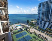 600 Ne 36th St Unit #1711, Miami image