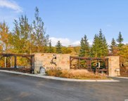 14070 N Panorama Pkwy Unit 58, Heber City image