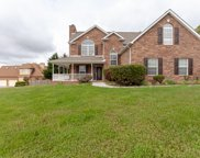 8178 Leclay Drive, Knoxville image