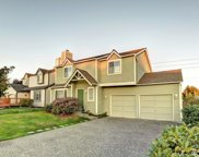 13432 135th Ave NE, Kirkland image