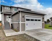 27209 96th Ave NW, Stanwood image