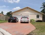 5612 Sw 97th Ter, Cooper City image