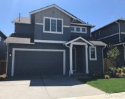 5219 51st (lot 207) Wy SE, Lacey image