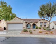 2721 EVENING SKY Drive, Henderson image