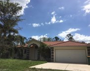 1460 E Jung Blvd, Naples image