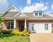 10107 Long Home Rd, Louisville image