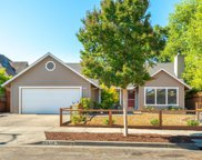 1338 Jennings Park Way, Santa Rosa image