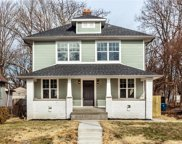 318 40th  Street, Indianapolis image