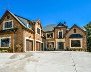 10765 Shallowford Road, Roswell image