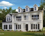 18014 Sulton  Terrace Unit #146, Huntersville image