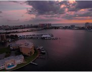 210 Dolphin Point Unit D, Clearwater Beach image