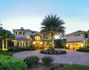 9453 Swaying Branch Road, Sarasota image