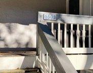 137 Cordillo  Parkway Unit 6502, Hilton Head Island image