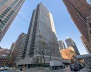 200 East Delaware Place Unit 11A, Chicago image