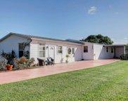 3339 Ironwood Avenue, Port Saint Lucie image