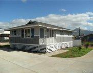 87-602 Farrington Highway Unit B, Waianae image