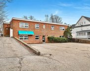1 Old Middletown  Road, Pearl River image