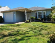113 Carriage Hill Ct, Columbus image