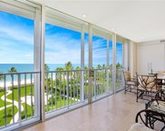 1285 Gulf Shore Blvd N Unit 5C, Naples image