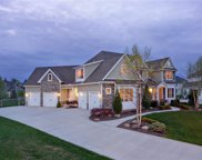 3832 Timber Valley Drive, Maumee image