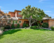 1171 Cuesta Dr, Mountain View image