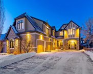 46 Aspen Ridge Way Southwest, Calgary image