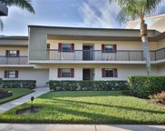 14513 Aeries Way DR Unit 424, Fort Myers image