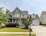 2006 River Grove Drive, Knightdale image