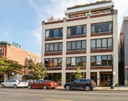 1855 North Halsted Street Unit 1, Chicago image