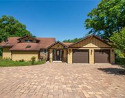17735 County Road 448, Mount Dora image