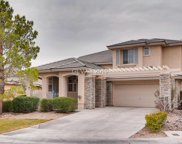 10393 WALKING VIEW Court, Las Vegas image