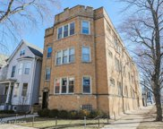 1518 West Waveland Avenue Unit 1, Chicago image
