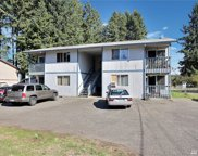 20011 30th Ave E, Spanaway image