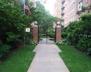 30 Cathedral Ave Unit #1B, Hempstead image