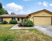 33246 37th Ave SW, Federal Way image