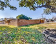 8675 Langdale Circle, Dallas image