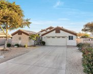 14620 W Whispering Wind Trail, Surprise image