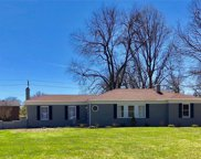 2555 71st  Street, Indianapolis image