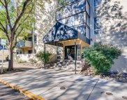 1255 N Ogden Street Unit 701, Denver image