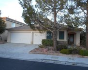 271 NEW RIVER Circle, Henderson image
