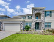6921 Phillips Reserve Ct, Orlando image