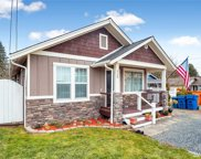 715 Ford Ave, Snohomish image