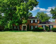 7003 Willowood Drive, West Chester image
