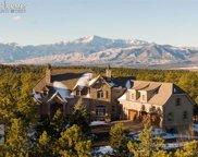5265 Vessey Road, Colorado Springs image